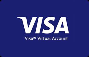 Visa Gift Card Pick A Design