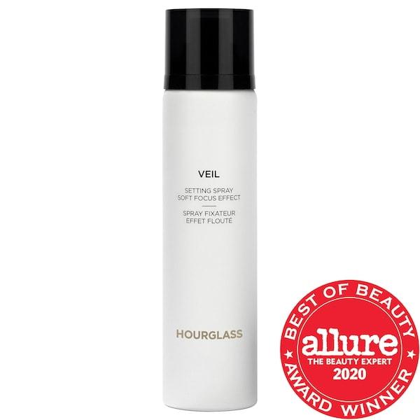 Veil™ Setting Spray - Hourglass   Sephora