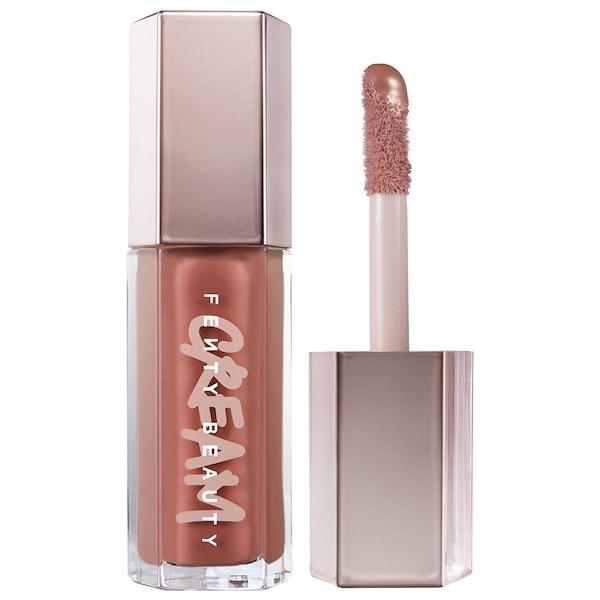 Gloss Bomb Cream Color Drip Lip Cream