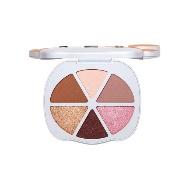 Pretty Puppy Eye Shadow Palette | TooFaced