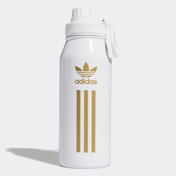 adidas Steel Bottle