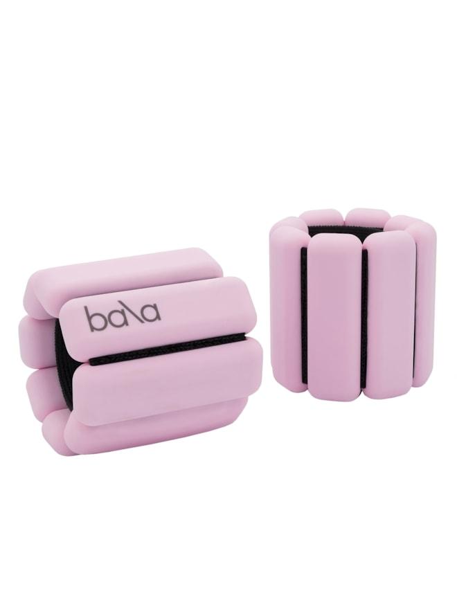 Bala Bangle Classic 1 Lb. Weights