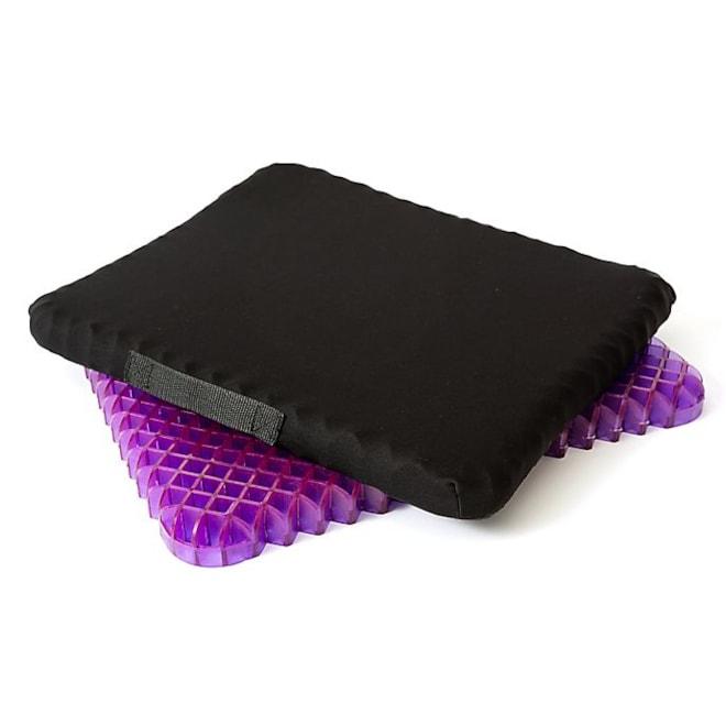 Purple® Simply Seat Cushion
