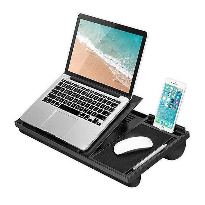 LapGear Ergo Pro Laptop Desk/Stand