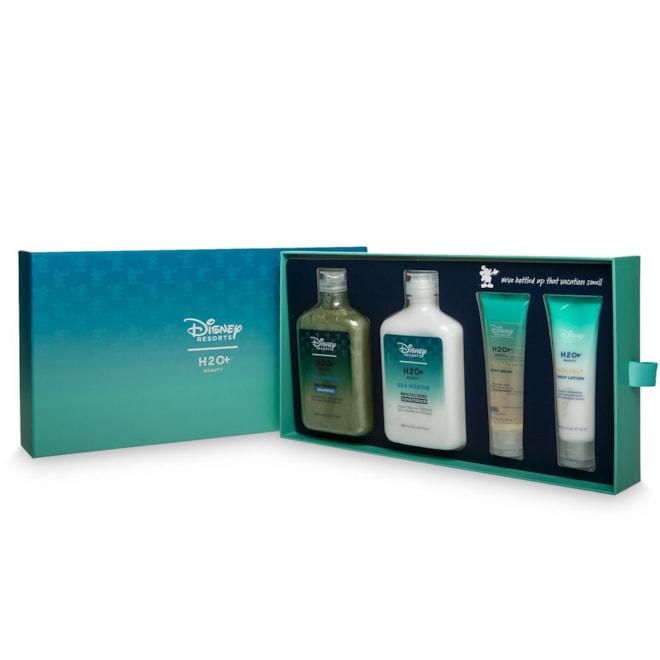 H2O Boxed Set