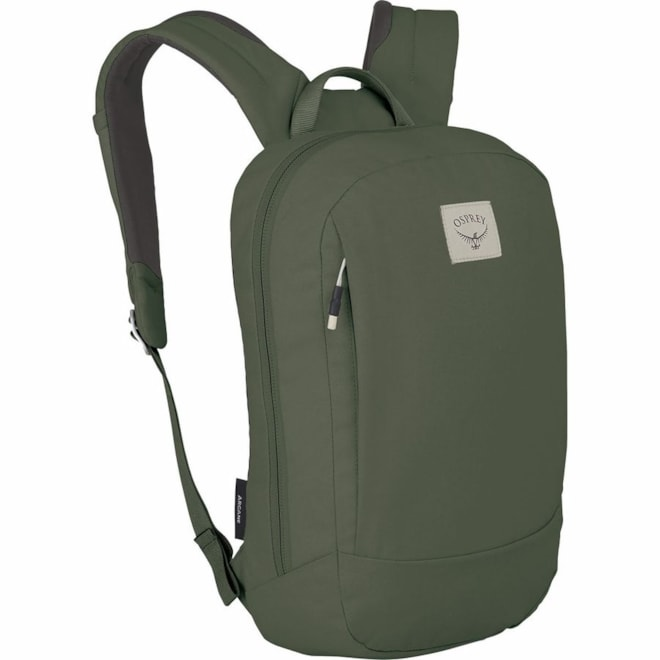 Arcane Small Daypack
