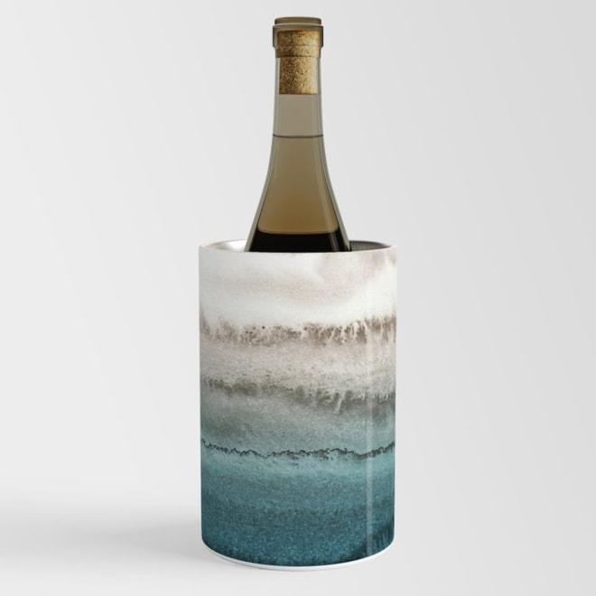 Within The Tides  Wine Chiller