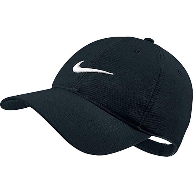 Nike Tech Swoosh Cap