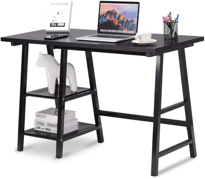 Writing & Computer Desk
