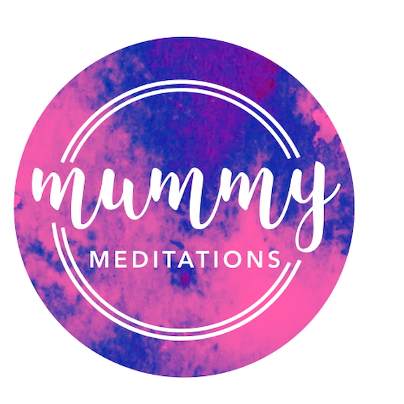Mummy Meditations Purim Celebrations!