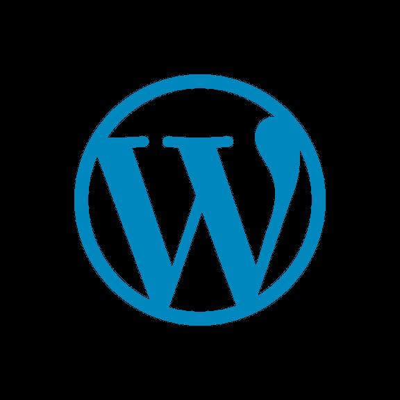 WordPress Community Gift Exchange 2020