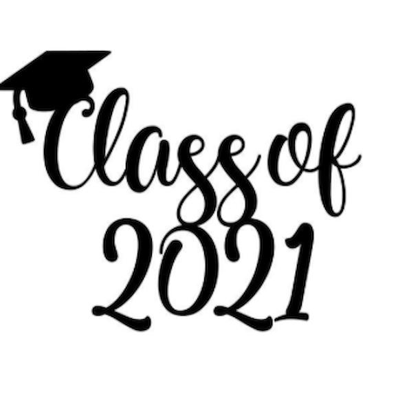 Eastern Senior Swap 2021
