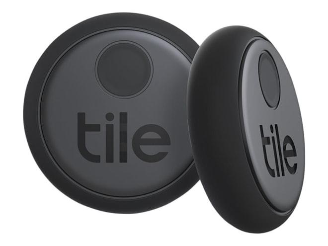 Tile Sticker (2020) - 2 Pack