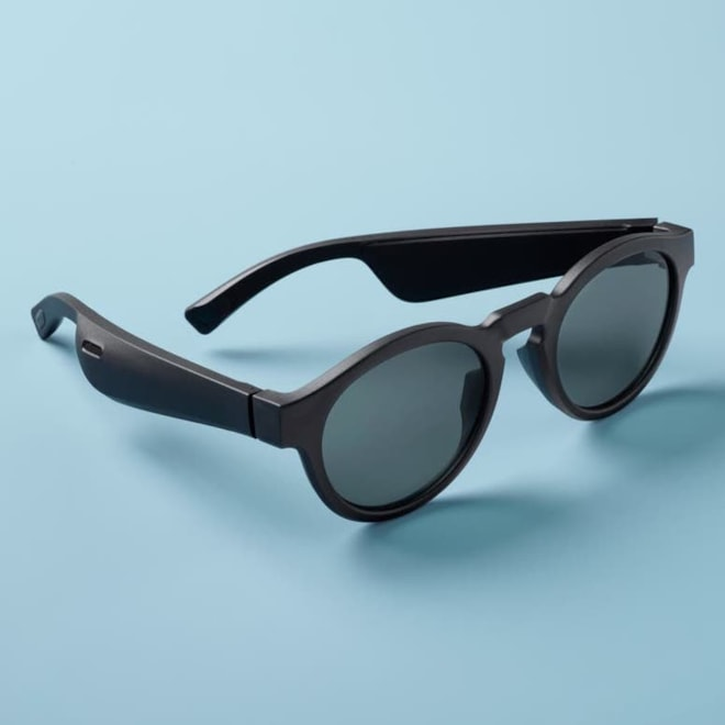 Audio Sunglasses BOSE Rondo