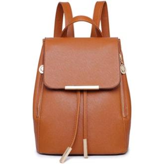 Wink Kangaroo Backpack