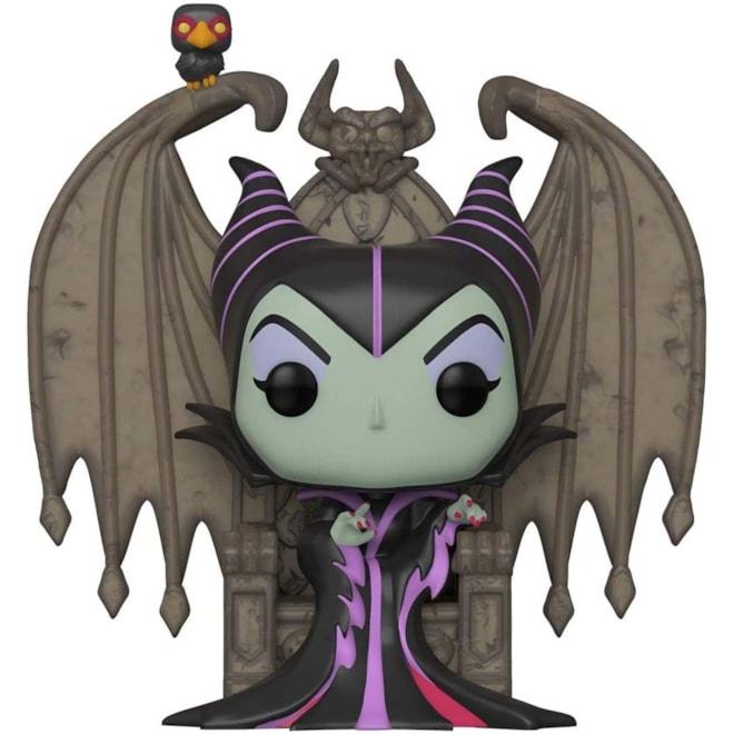 Funko Pop! Maleficent - Disney