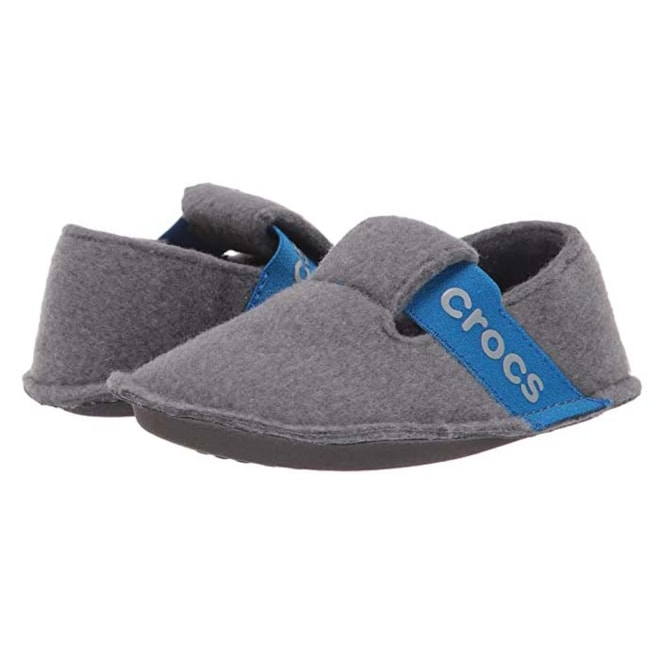 Crocs Kids Classic Slipper