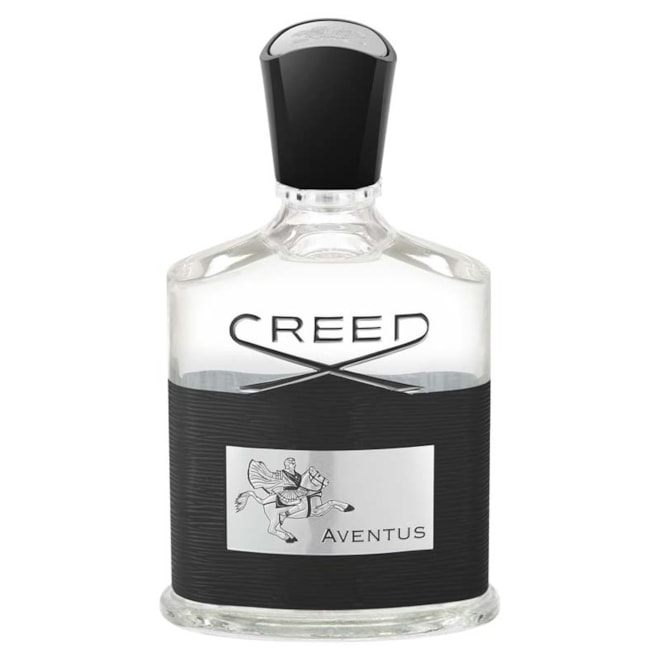 Aventus Fragrance CREED