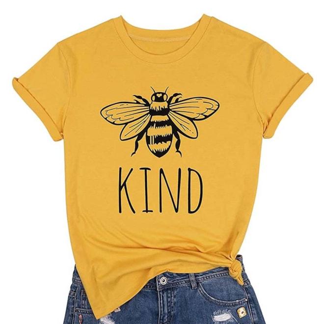 Bee Kind T Shirt
