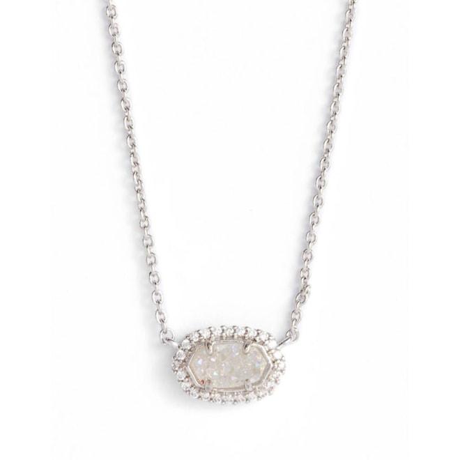 Kendra Scott Chelsea Pendant Necklace | Nordstrom
