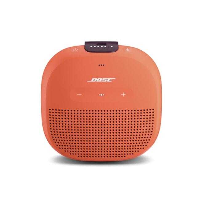 Speaker: Bose Bluetooth