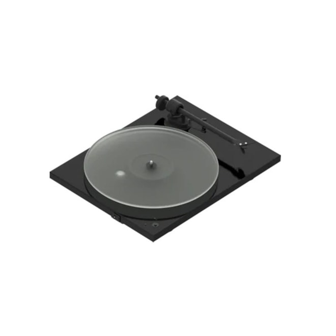 Sonos Pro-Ject T1 Phono Turntable