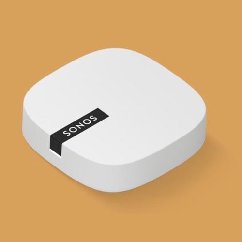 Boost - Wireless Extender for Sonos