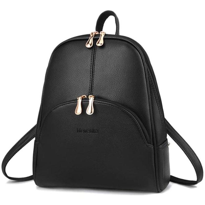 Satchel Purse Casual Backpacks Shoulder Bags