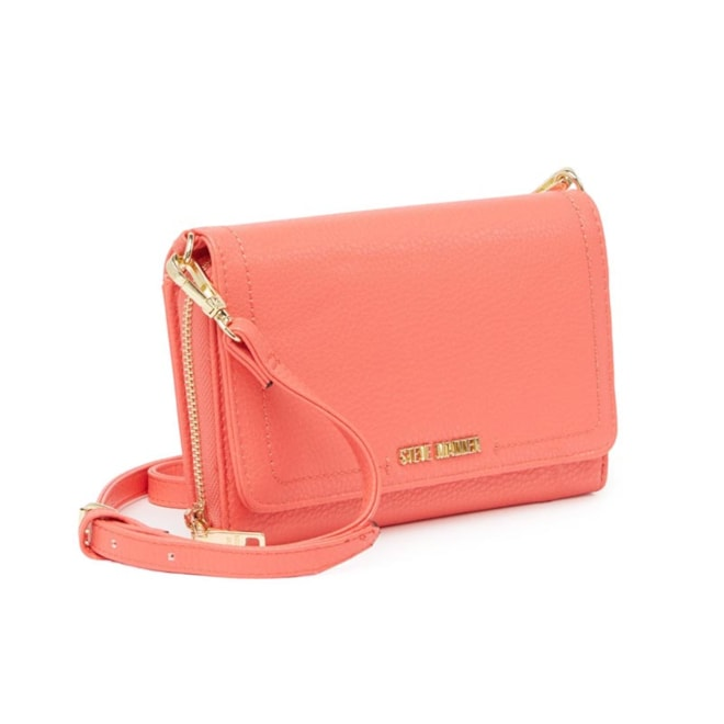Steve Madden | Laurie Wallet On A String