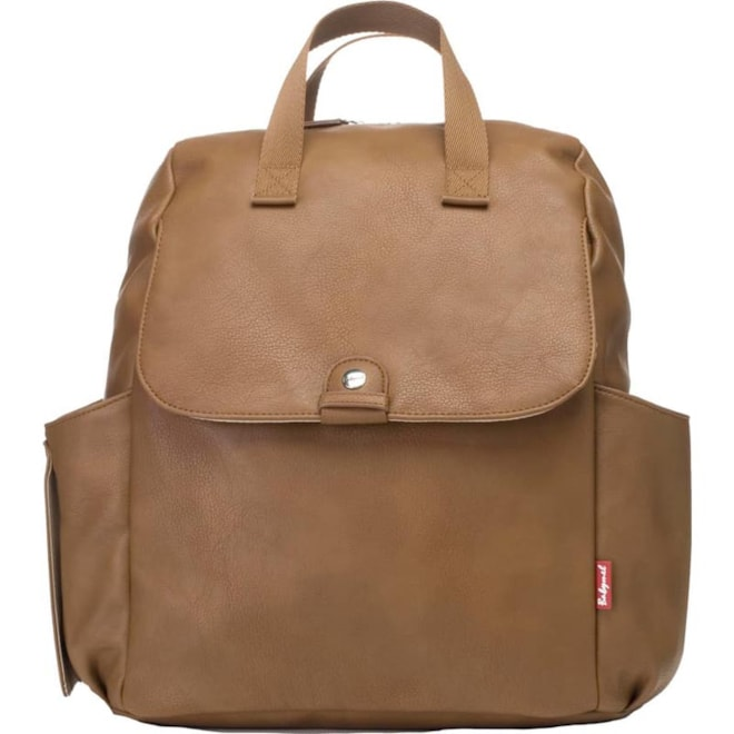 Babymel Robyn Diaper Backpack