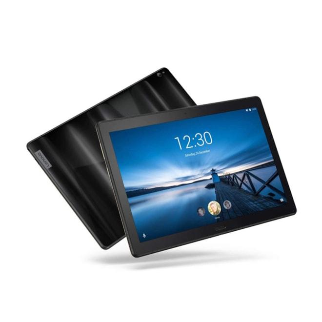 Lenovo Smart Tab Android Tablet