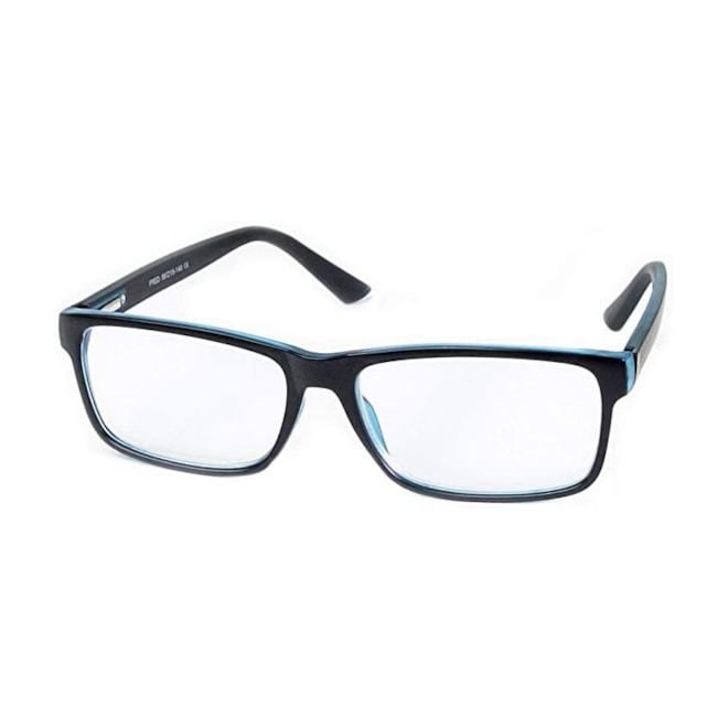 Blue Light Blocking Glasses - Anti-Fatigue Computer Glasses