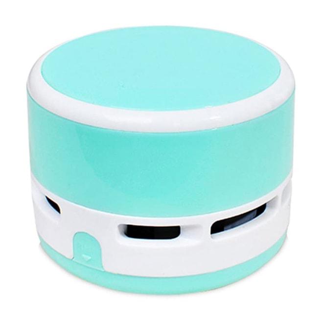 Mini Vacuum Cleaner Handheld Crumb Makeup