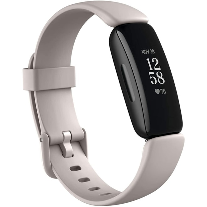 NEW Fitbit Inspire 2