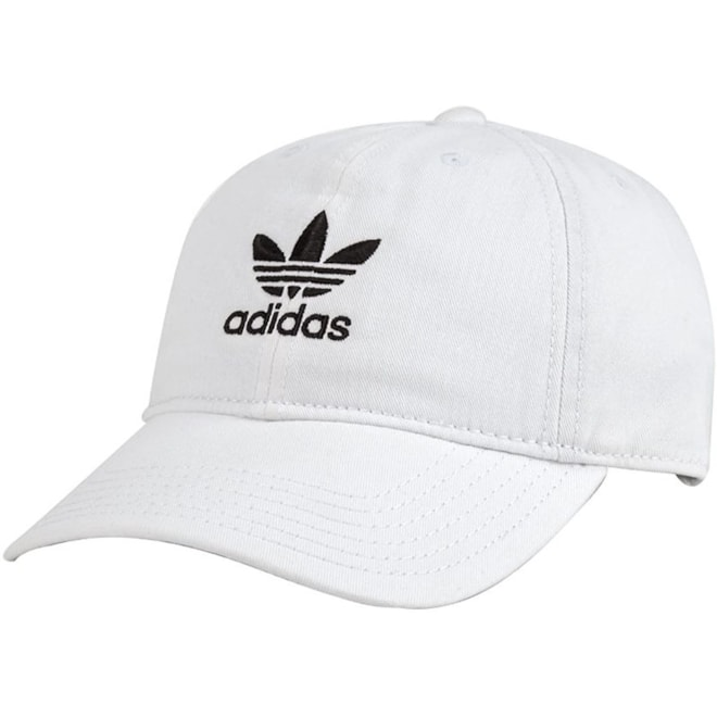 adidas Women's Relaxed Fit Cap