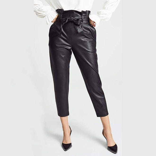 Amanda Uprichard Women's Tessi Pants
