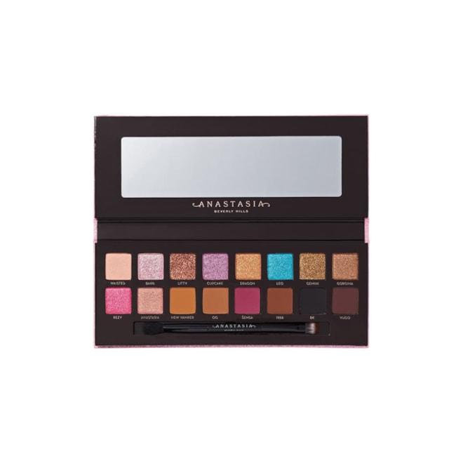 Anastasia Beverly Hills Amrezy Palette (Limited Edition) | Nordstrom