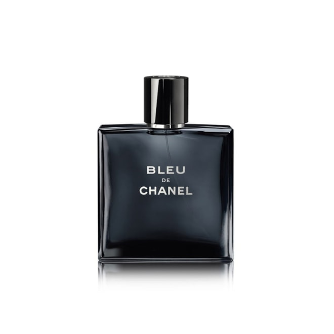 Bleu De Chanel Spray