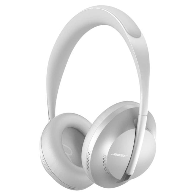 Bose® Noise Canceling Headphones