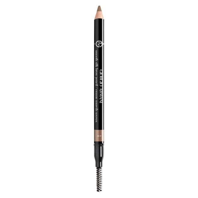 Giorgio Armani Smooth Silk Eyebrow Pencil | Nordstrom