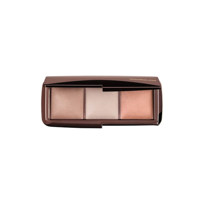 HOURGLASS Ambient® Lighting Palette   Nordstrom