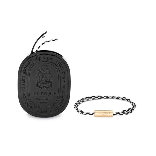 diptyque Eau Capitale Perfumed Bracelet | Nordstrom