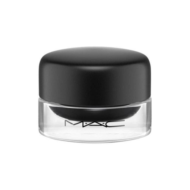 MAC Fluidline | Nordstrom