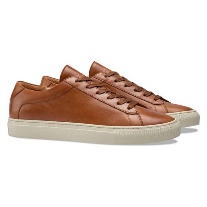 KOIO Capri Sneaker