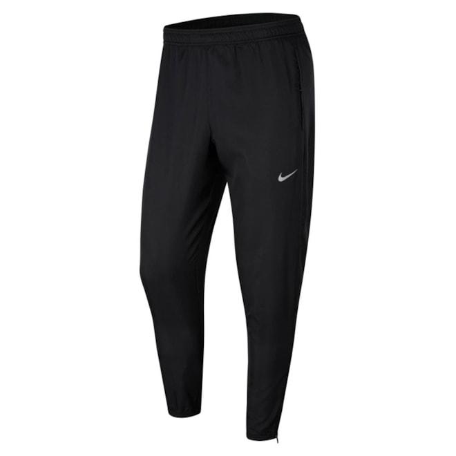 Nike Dri-FIT Men's Running Pants