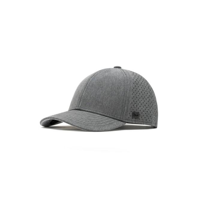Melin Hydro A-Game Snapback Cap