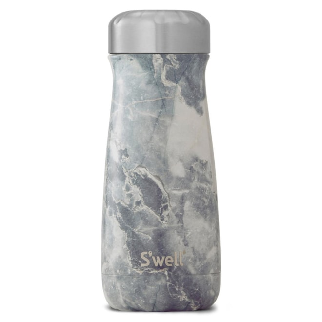S'well Insulated Travel Bottle