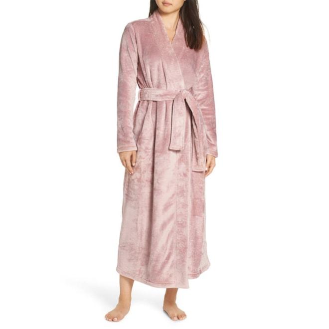 UGG® Marlow Fleece Robe