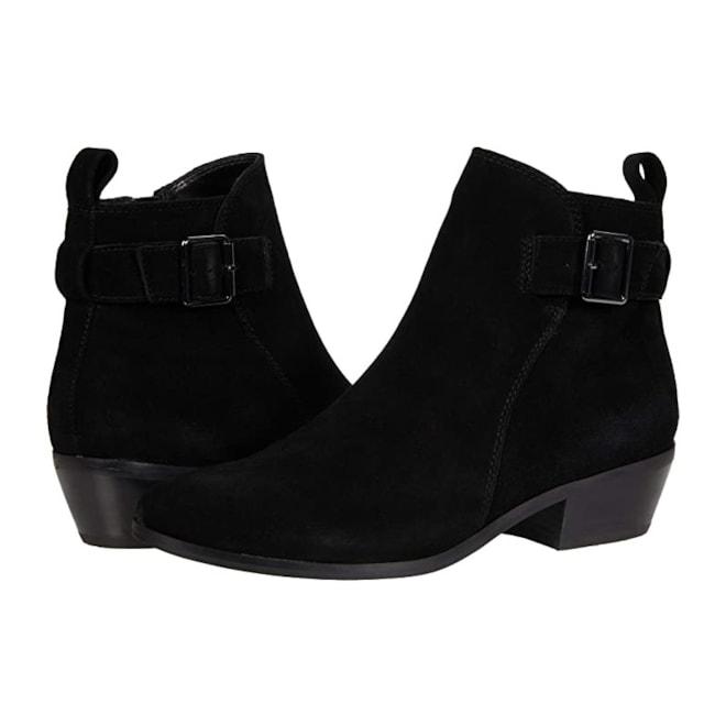 Blondo Saddie Boots
