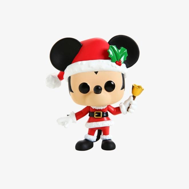 Funko Disney Pop! Mickey Mouse